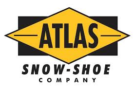 Atlas Snowshoes okemo ludlow, mens womens childrens snowshoes